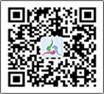 国企招聘考试微信号gqzpks